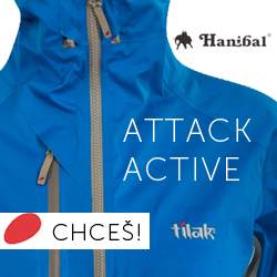 attack1.jpg