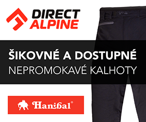 direct-alpine-002-300x250.png