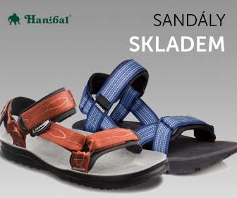sandale336x280.jpg
