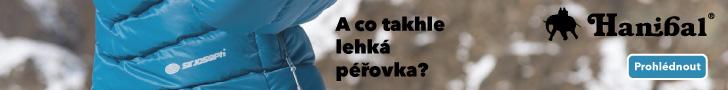 sj-lehke728x90.jpg