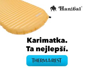 thermarest-2.jpg